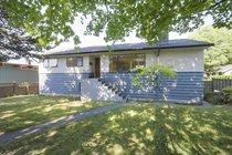 2949 Chesterfield AvenueNorth Vancouver