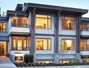 R2383938 - 200 - 2432 Haywood Avenue, West Vancouver, BC, CANADA