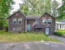 R2383737 - 13051 Lanark Place, Surrey, BC, CANADA
