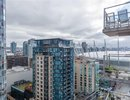 R2383828 - 1903 - 821 Cambie Street, Vancouver, BC, CANADA
