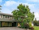 R2382191 - 3676 Mcewen Avenue, North Vancouver, BC, CANADA