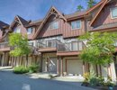R2379384 - 30 2000 PANORAMA DRIVE, Port Moody, BC, CANADA