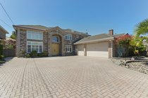 9231 Desmond RoadRichmond