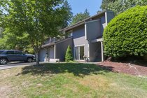 9481 Snowberry CourtBurnaby