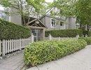 R2384646 - 2 - 3140 W 4th Avenue, Vancouver, BC, CANADA
