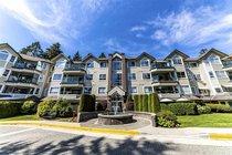 410 - 3680 Banff CourtNorth Vancouver