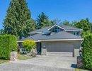R2384395 - 1690 138B Street, Surrey, BC, CANADA