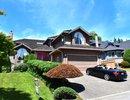 R2384791 - 2451 Berton Place, North Vancouver, BC, CANADA