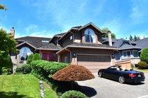 2451 Berton PlaceNorth Vancouver