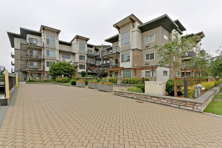 Still Photo for a 1 Bedroom Apartment in Maple Ridge