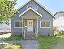 R2385355 - 7270 17 Avenue, Burnaby, BC, CANADA