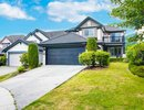 R2385334 - 3260 Chartwell Green, Coquitlam, BC, CANADA