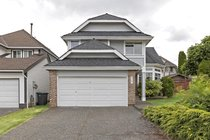 2781 Goldstream CrescentCoquitlam