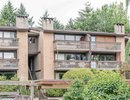 R2385913 - 1017 Old Lillooet Road, North Vancouver, BC, CANADA