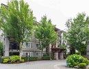 R2385244 - 307 - 2966 Silver Springs Boulevard, Coquitlam, BC, CANADA