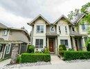 R2385495 - 15 - 3395 Galloway Avenue, Coquitlam, BC, CANADA