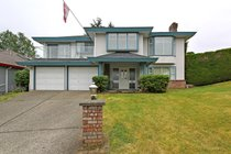601 Clearwater WayCoquitlam
