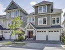 R2294295 - 2 23740 DYKE ROAD, Richmond, BC, CANADA