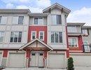 R2385964 - 49 - 20498 82 Avenue, Langley, BC, CANADA