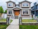 R2386174 - 1024 E 51st Avenue, Vancouver, BC, CANADA