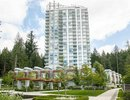 R2386305 - TH11 - 3355 Binning Road, Vancouver, BC, CANADA