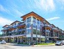 R2386034 - 104 - 12460 191 Street, Pitt Meadows, BC, CANADA