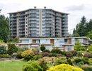 413152 - 202 - 5388 Hill Rise Terr, Victoria, BC, CANADA
