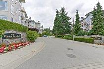 225 - 3629 Deercrest DriveNorth Vancouver