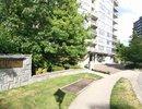 R2386379 - 401 - 5639 Hampton Place, Vancouver, BC, CANADA
