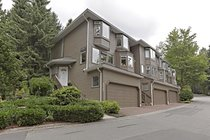 8865 Finch CourtBurnaby