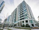 R2357422 - 1002 1688 PULLMAN PORTER STREET, Vancouver, BC, CANADA