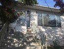 R2386985 - 3532 Knight Street, Vancouver, BC, CANADA