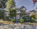 R2386809 - 3468 Worthington Drive, Vancouver, BC, CANADA