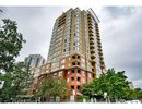 R2387179 - 1609 - 5288 Melbourne Street, Vancouver, BC, CANADA