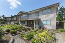 4077 Moscrop StreetBurnaby