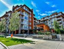 R2387317 - 116 - 5983 Gray Avenue, Vancouver, BC, CANADA