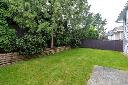 Video Tour for a 4 Bedroom House in Port Coquitlam
