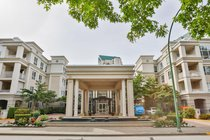 425 - 3098 Guildford WayCoquitlam