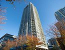 R2356920 - 2603 928 BEATTY STREET, Vancouver, BC, CANADA