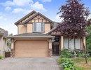 R2388029 - 9122 122 Street, Surrey, BC, CANADA