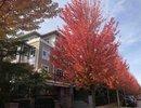 R2387868 - 410 - 6279 Eagles Drive, Vancouver, BC, CANADA