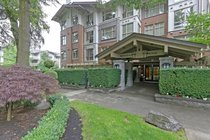 315 - 4883 Maclure MewsVancouver