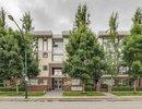R2388205 - 201 - 15168 19 Avenue, Surrey, BC, CANADA