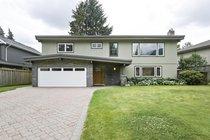 1663 Pierard RoadNorth Vancouver
