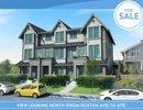 R2388354 - 3429 Roxton Avenue, Coquitlam, BC, CANADA