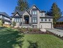 R2388345 - 13247 15A Avenue, Surrey, BC, CANADA