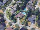 R2368897 - 2305 129B Street, Surrey, BC, CANADA