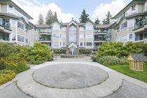 201 - 3690 Banff CourtNorth Vancouver