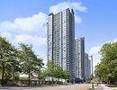 R2388905 - 2315 - 13750 100 Avenue, Surrey, BC, CANADA