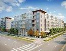 R2388897 - 606 - 13963 105A Avenue, Surrey, BC, CANADA